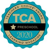 2020-TCA-Preschool-color